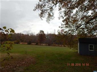 2952 Arthursville Road Photo #10