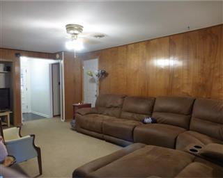 812 Monroe Terrace Photo #13