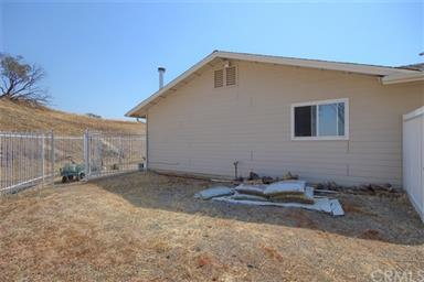 40275 Lilley Mountain Drive Photo #25