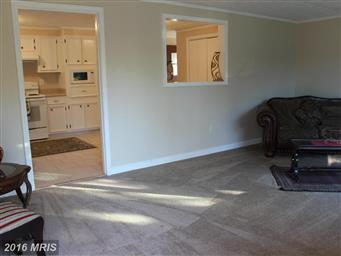 4400 Lakeview Parkway Photo #2