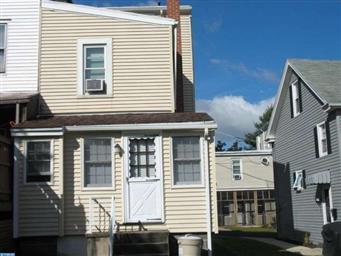 6 S 19th Street Photo #2