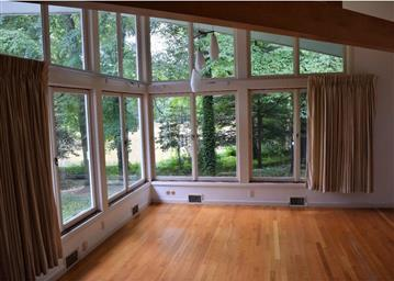 135 Lakeview Avenue Photo #10