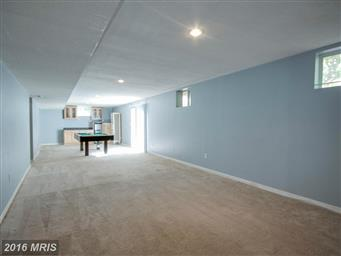 20450 Piney Point Road Photo #24
