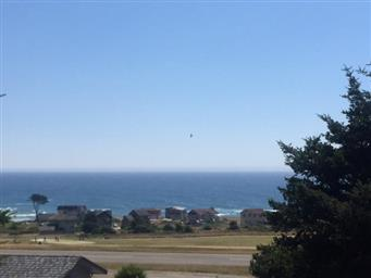 1390 Upper Pacific Drive Photo #1