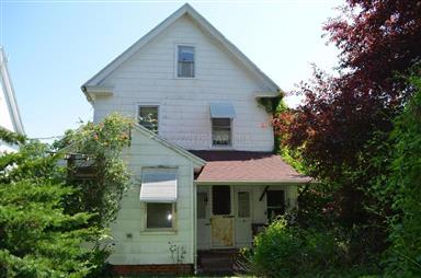 610 Walnut Street Photo #23