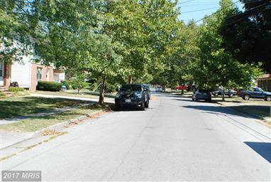 944 Opequon Avenue Photo #27