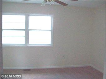 5292 Mulberry Court Photo #7