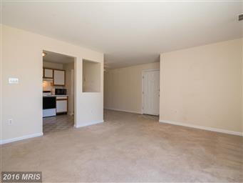 110 Timberlake Terrace #2 Photo #2