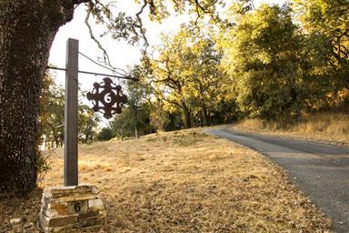 6 San Clemente Trail Photo #35
