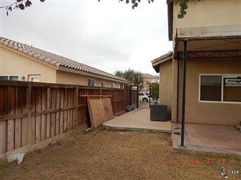 172 W Vallecito Court Photo #13