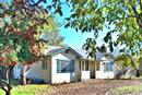 14520 Burns Valley Road, Clearlake, CA 95422