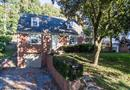 304 Worthington Road, Towson, MD 21286