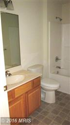 44945 Tiffany Way Photo #25