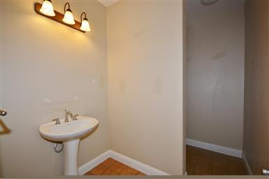1642 Skyview Court Photo #12