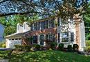 6136 Cornwall Terrace, Frederick, MD 21701