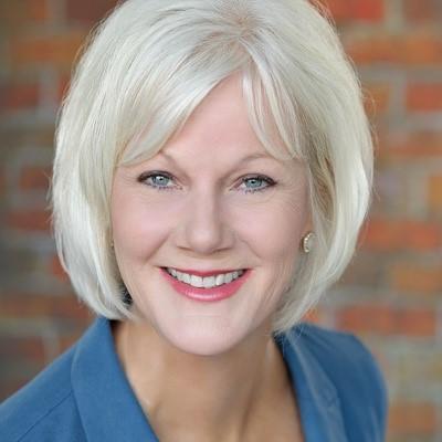 Jennifer Scoggins