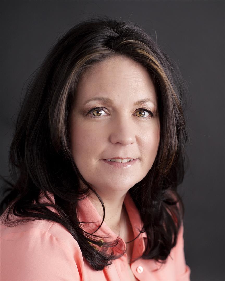 Tanya Heberlein