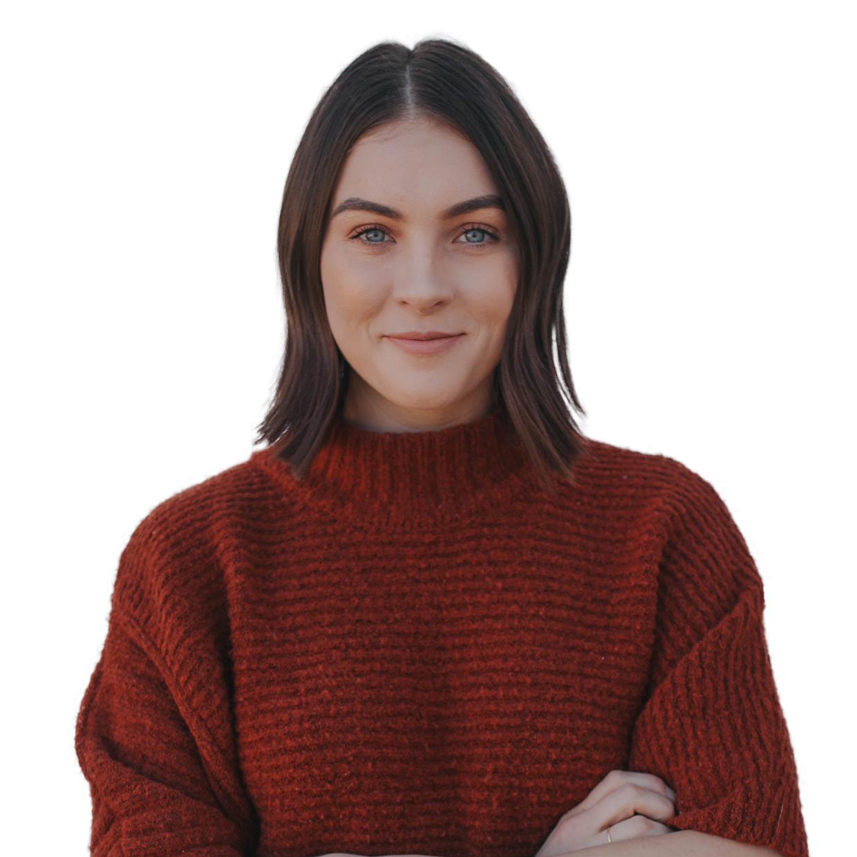 Ashley Schmidt