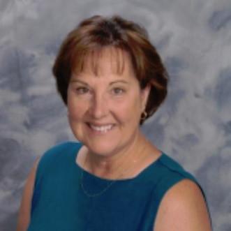 Kimberly Sheperek