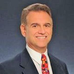 John Jazwa