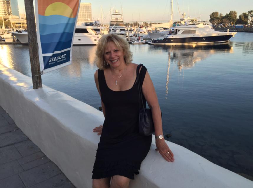 Kathy Schuler