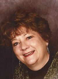 Beverly Atkinson