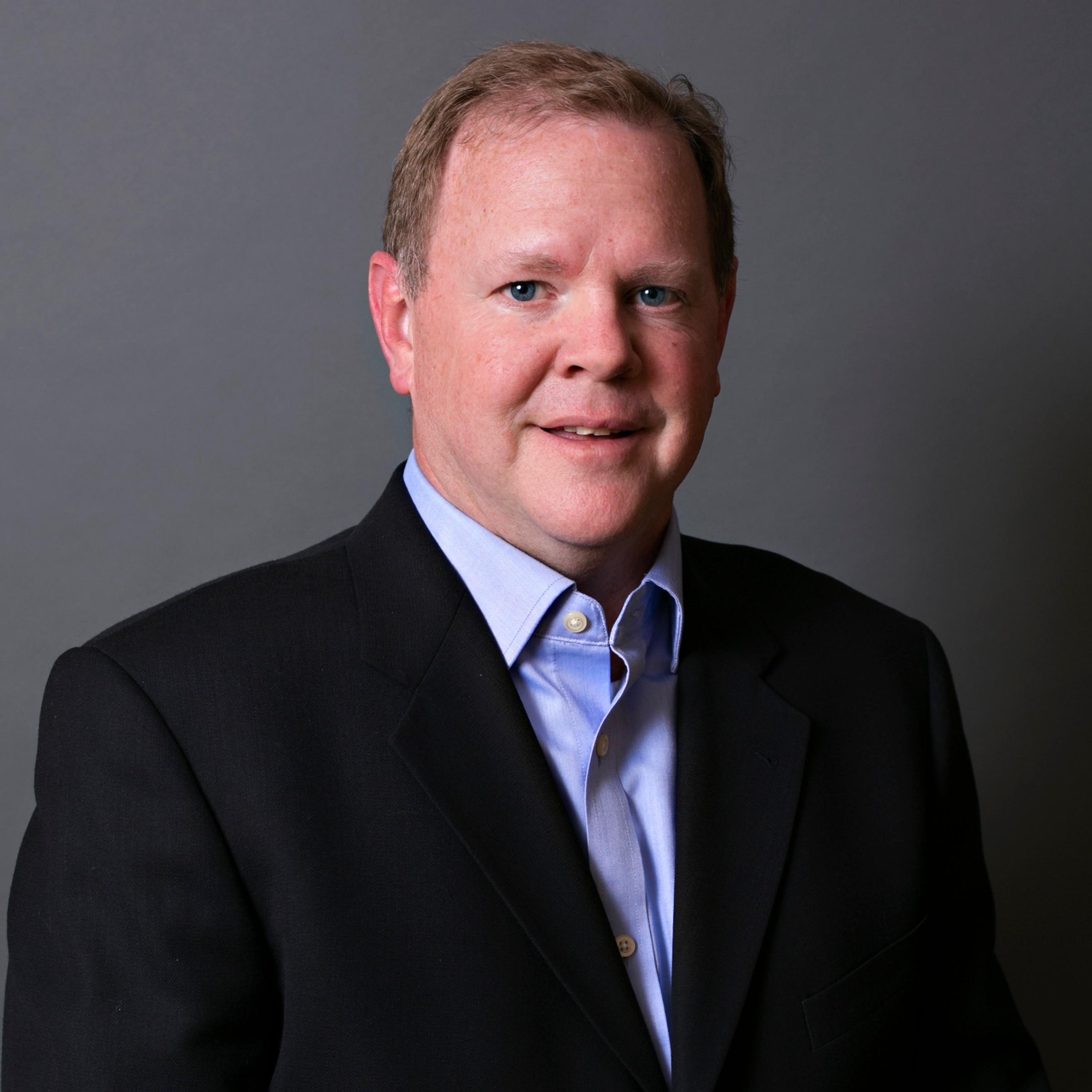 Brian Kaley