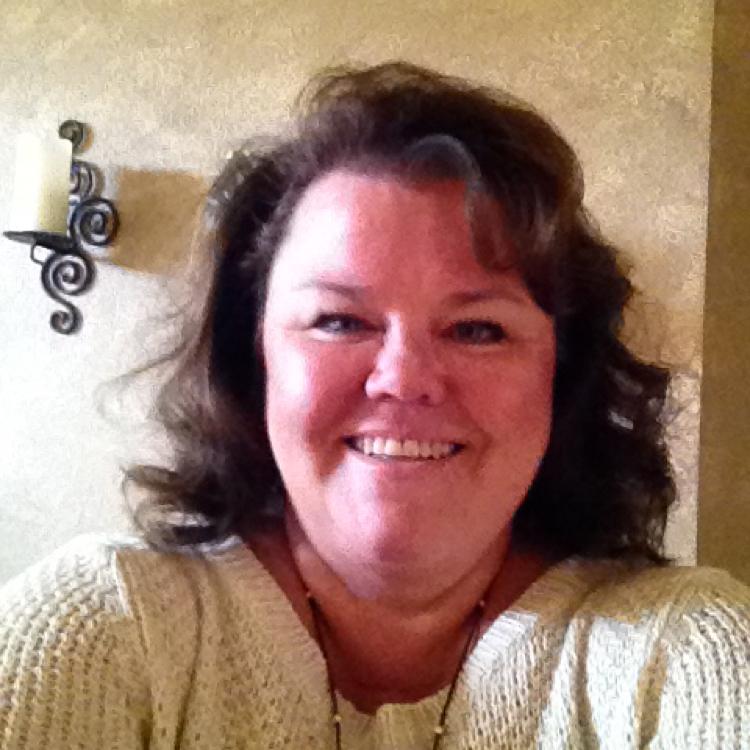 Lori Jackson