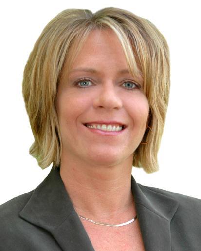Lynne Matsunaka