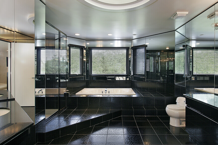 59 modern luxury bathroom designs pictures - Ultimate guide to bathroom corner bath ideas for your small room ...