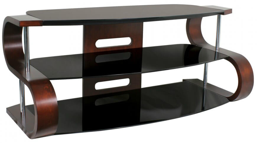 16 types of tv stands comprehensive buying guide - Types of tables for living room and brief buying guide ...