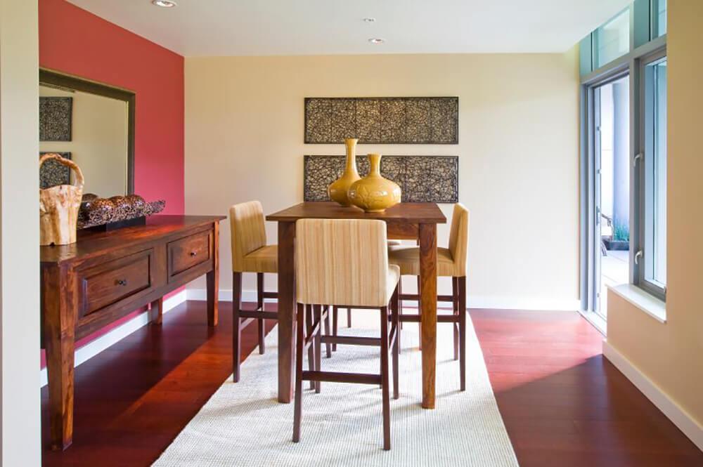 Denford Furniture Sets  Denford Dining Room Range  MampS