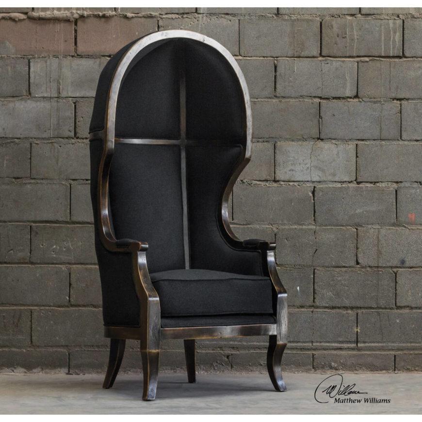 Unique Man Cave Furniture : Best man cave chairs