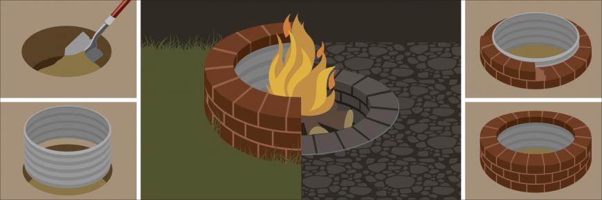fire-it-up-header-870x289