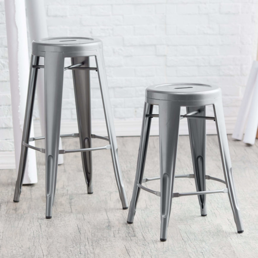 One of the most popular designs for man caves is the most rugged tough & 20 Best Bars and Stools for your Man Cave islam-shia.org