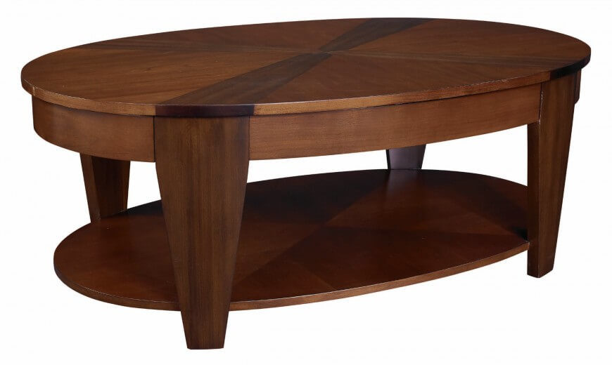20 Top Wooden Oval Coffee Tables : tahsldgasgt 870x520 870x520 from www.homestratosphere.com size 870 x 520 jpeg 40kB