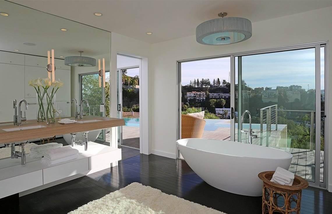 3 Stunning Bathroom Staging Ideas Photos