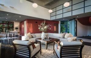 6-LivingRoom-Jaxon-Home-Summitridge-Beverly-Hills-870x561-1
