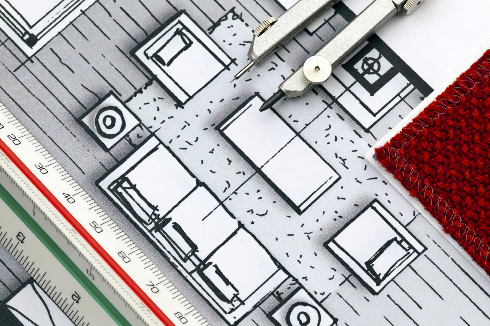 Free Floor Plan Software  House Plans Helper