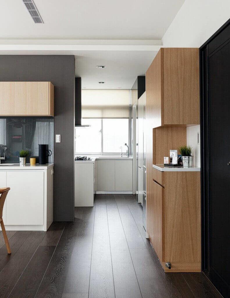 Uncategorized. Asian Kitchen Design. jamesmcavoybr Home Design