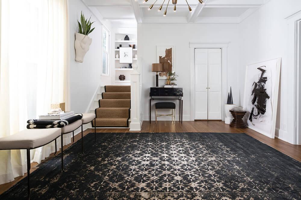 21 best online home interior design software programs Home stratosphere s interior design software free