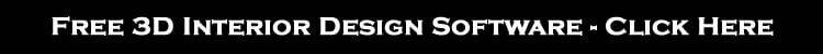 Click here for free interior design software