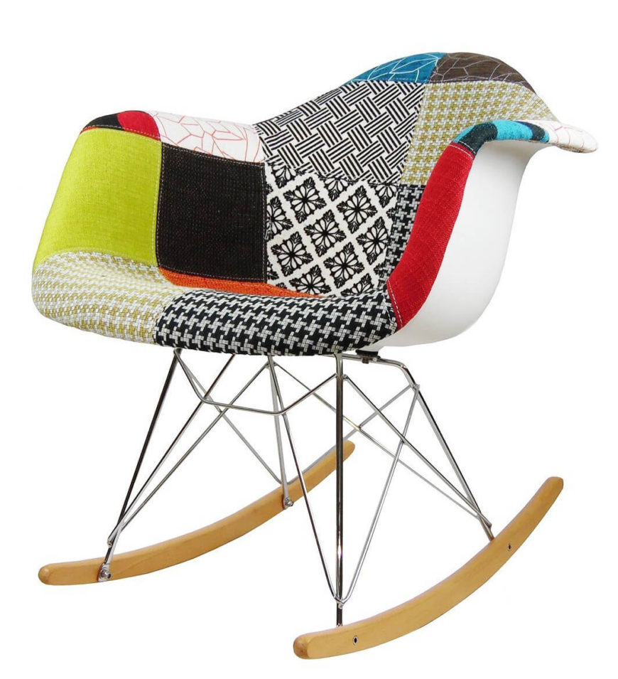 100 coconut chair canadian lounge chairs 31 fo