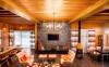 01 ARS IDEA - Modern Cottage
