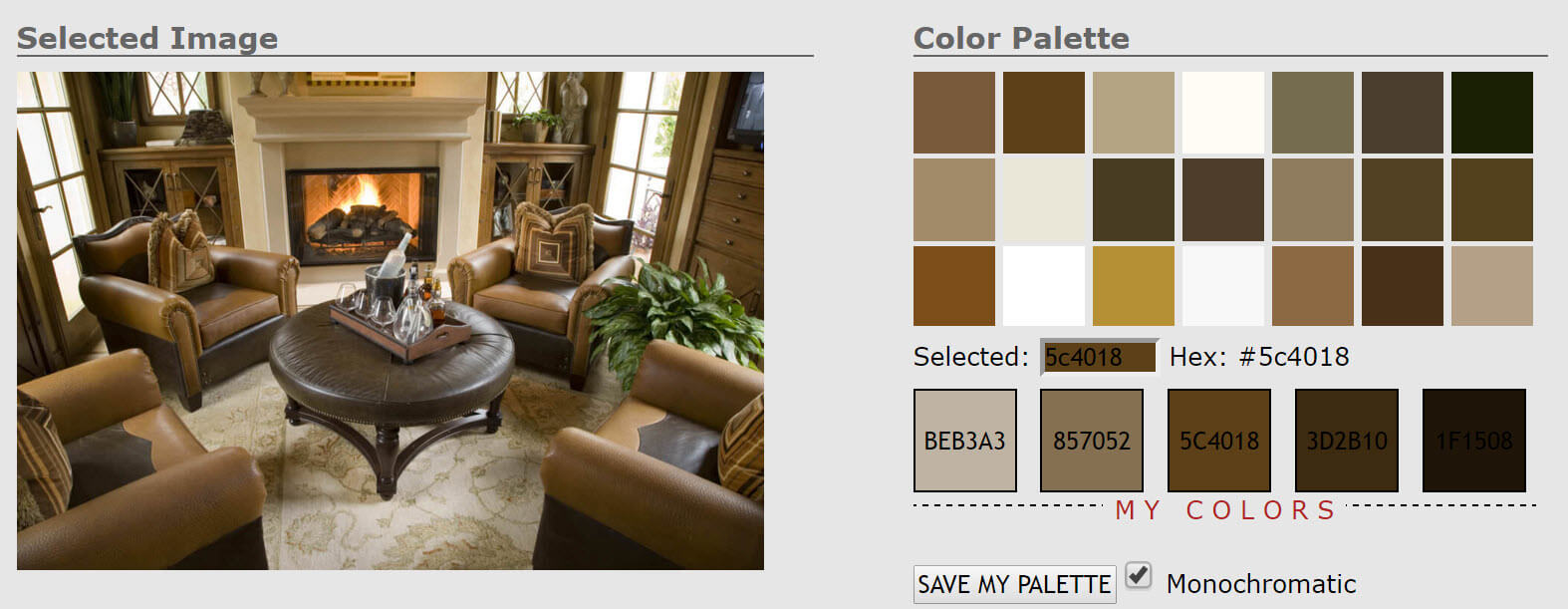 Tan Living Room Tan Coffee Brown And Peat Living Room Color Scheme Home