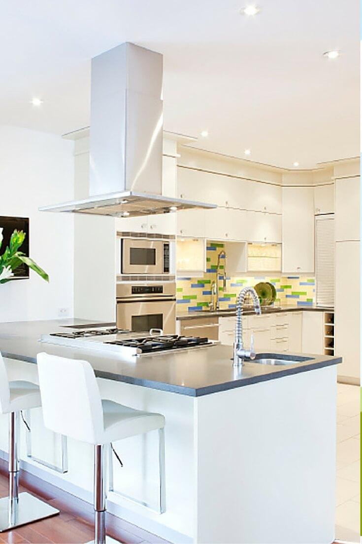 29a-white-kitchen-designs
