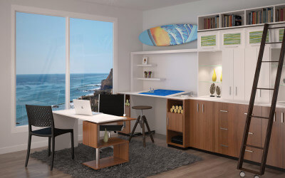 13cf-home-office-design