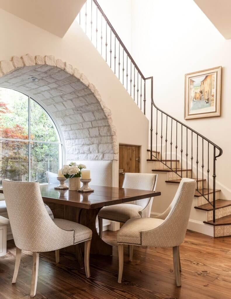 Living Room Dining Room Design 25 Top Dining Room Designs 2016 Edition