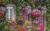 32front-door-flower-arrangements