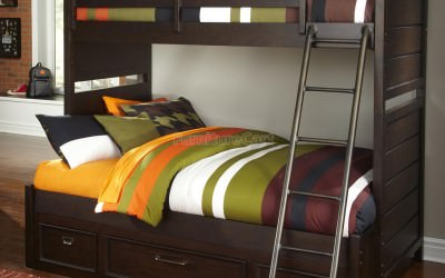 2bunk-bed-twin-over-full